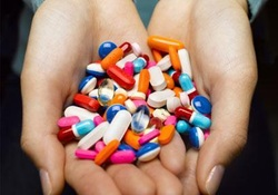 Prescription medications for the treatment of herpes they are - Your Health Aid Blog Blog